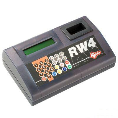 Самый популярный универсальный инструмент для работы с цифровыми спидометрами tacho universal